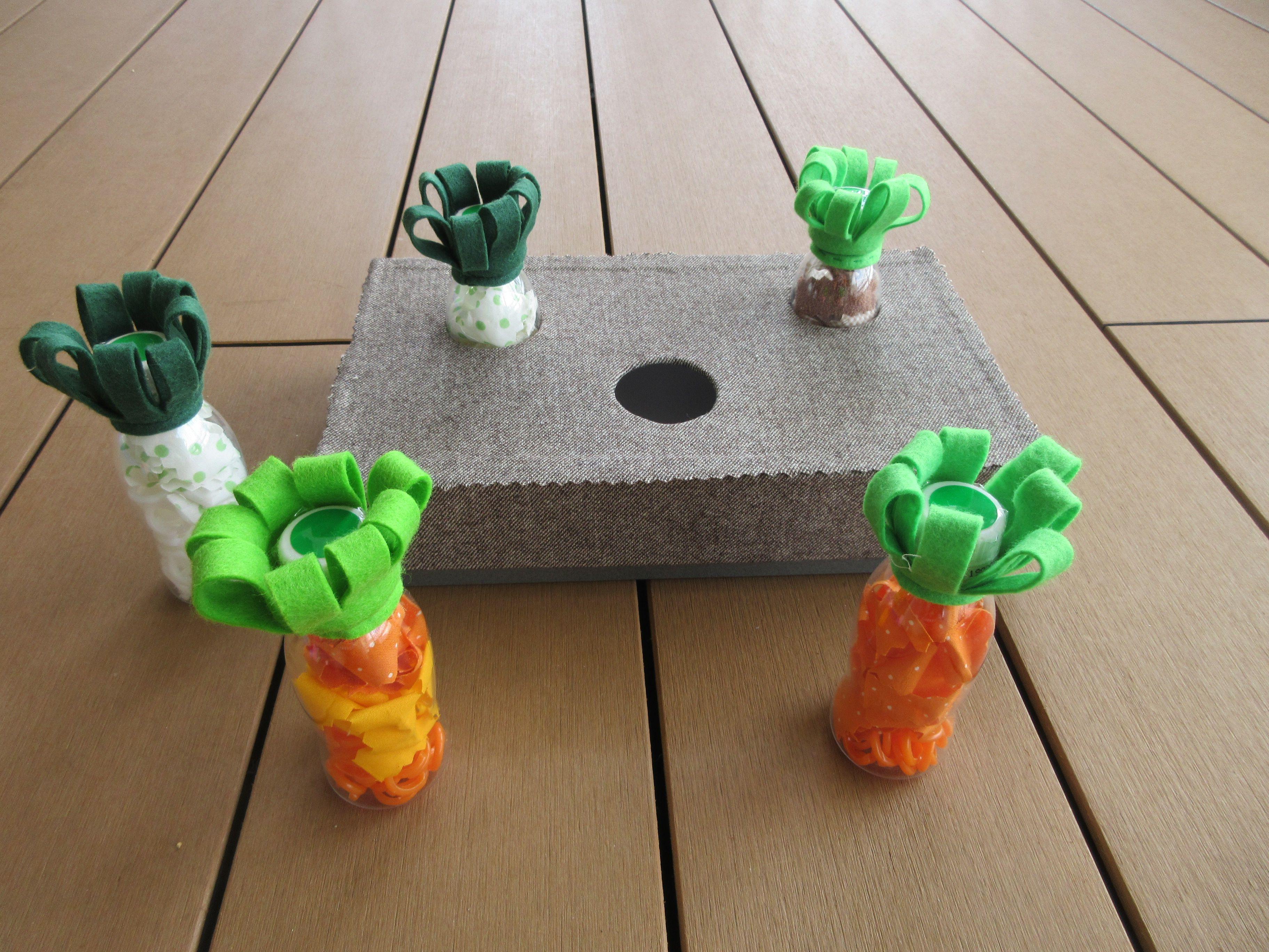 ジョイフル守山保育園_手作りおもちゃ1_20200527