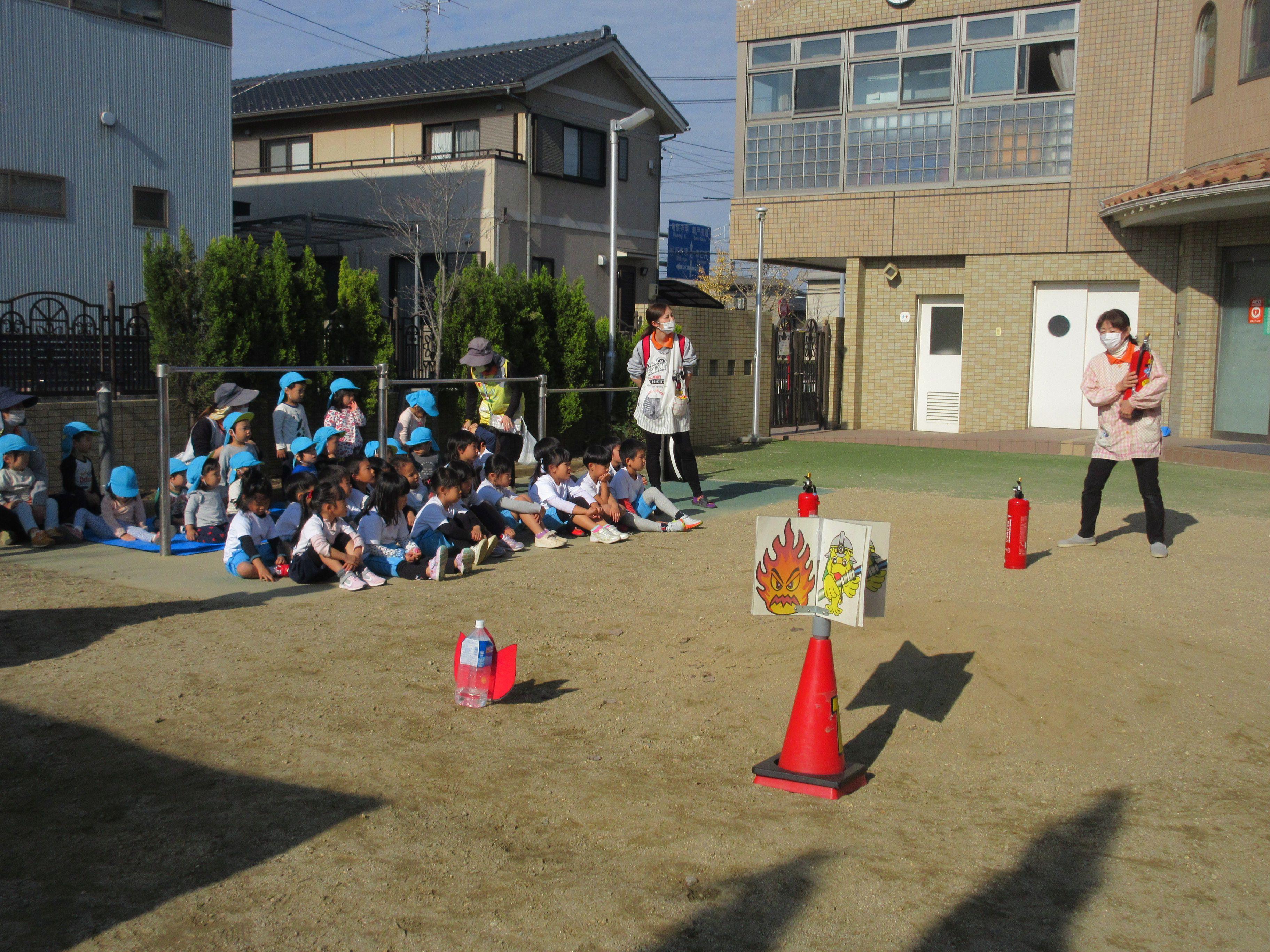ジョイフル守山保育園_ブログ20201204_1