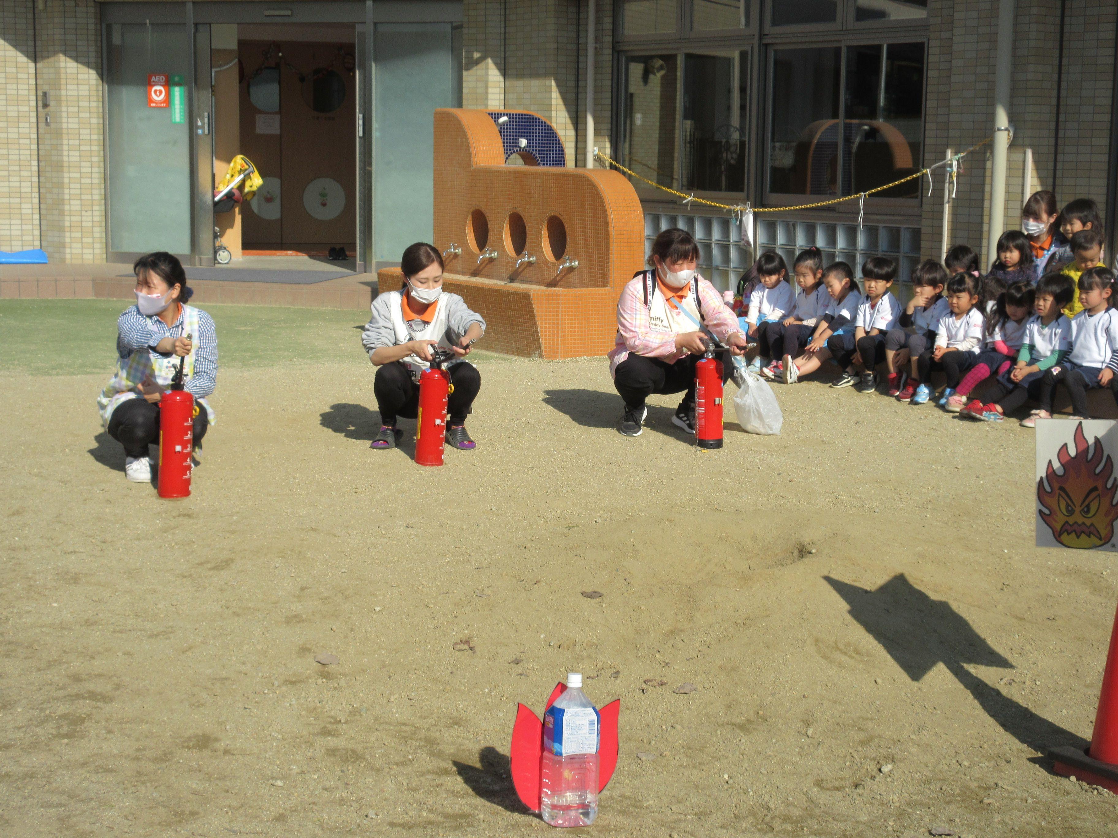 ジョイフル守山保育園_ブログ20201204_2