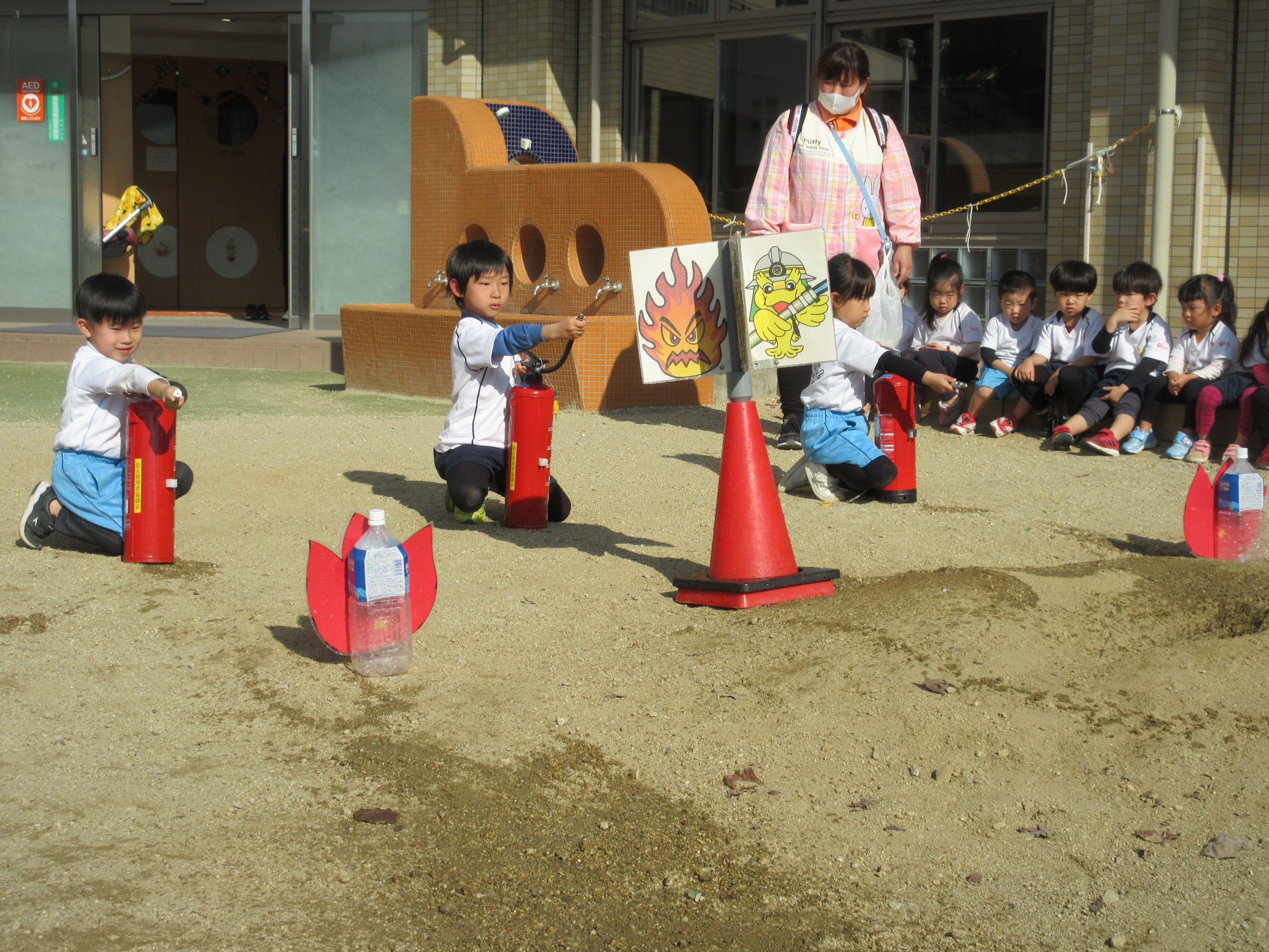 ジョイフル守山保育園_ブログ20201204_3