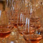開催!第6回つくり手と味わうワイン会