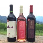 長野県原産地呼称管理制度 認定ワインのご紹介