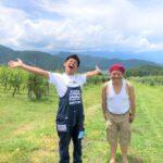 「長野ワインって、どうなの?」近日公開!!!