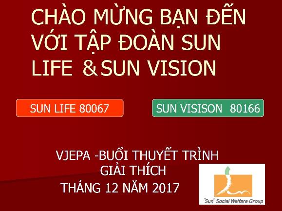 ベトナムViệt Nam EPA介護福祉士候補者<第5陣>へのご案内(tiếng Việt)