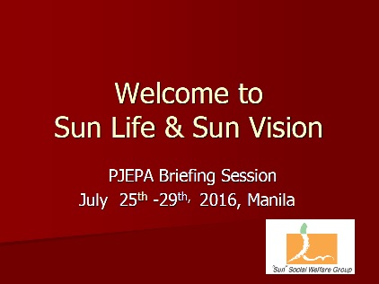 H29_EPAフィリピン合同説明会