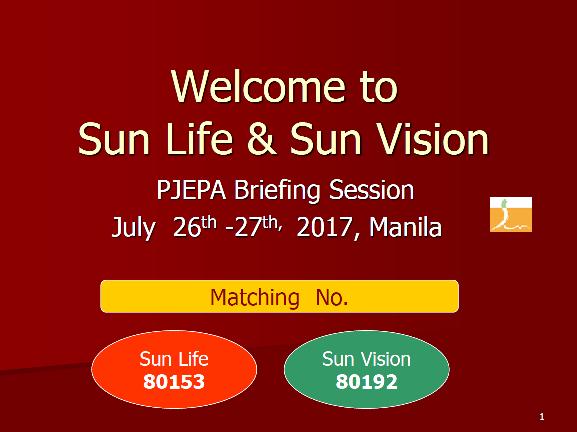 H29_EPAフィリピン合同説明会(現地説明用)