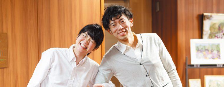 ジョイフル岐阜駅 2019年春オープニングスタッフ募集