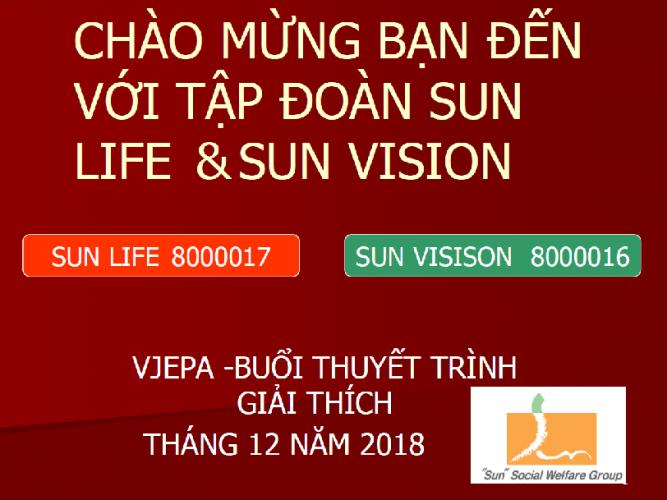 2019_Viet Nam_Japan_EPA求人案内(Viet Nam語)
