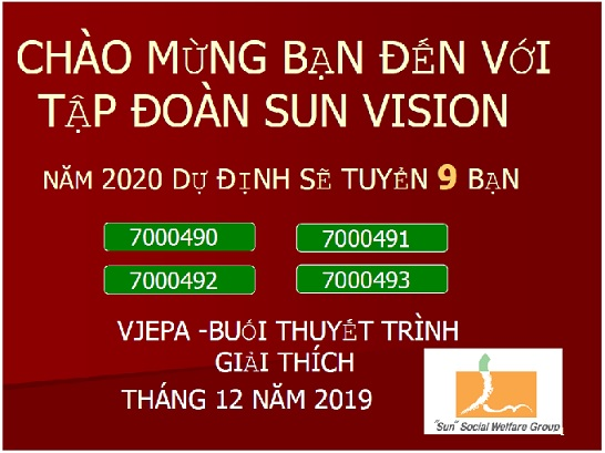 2020_Viet Nam_Japan_EPA求人案内(Viet Nam語)