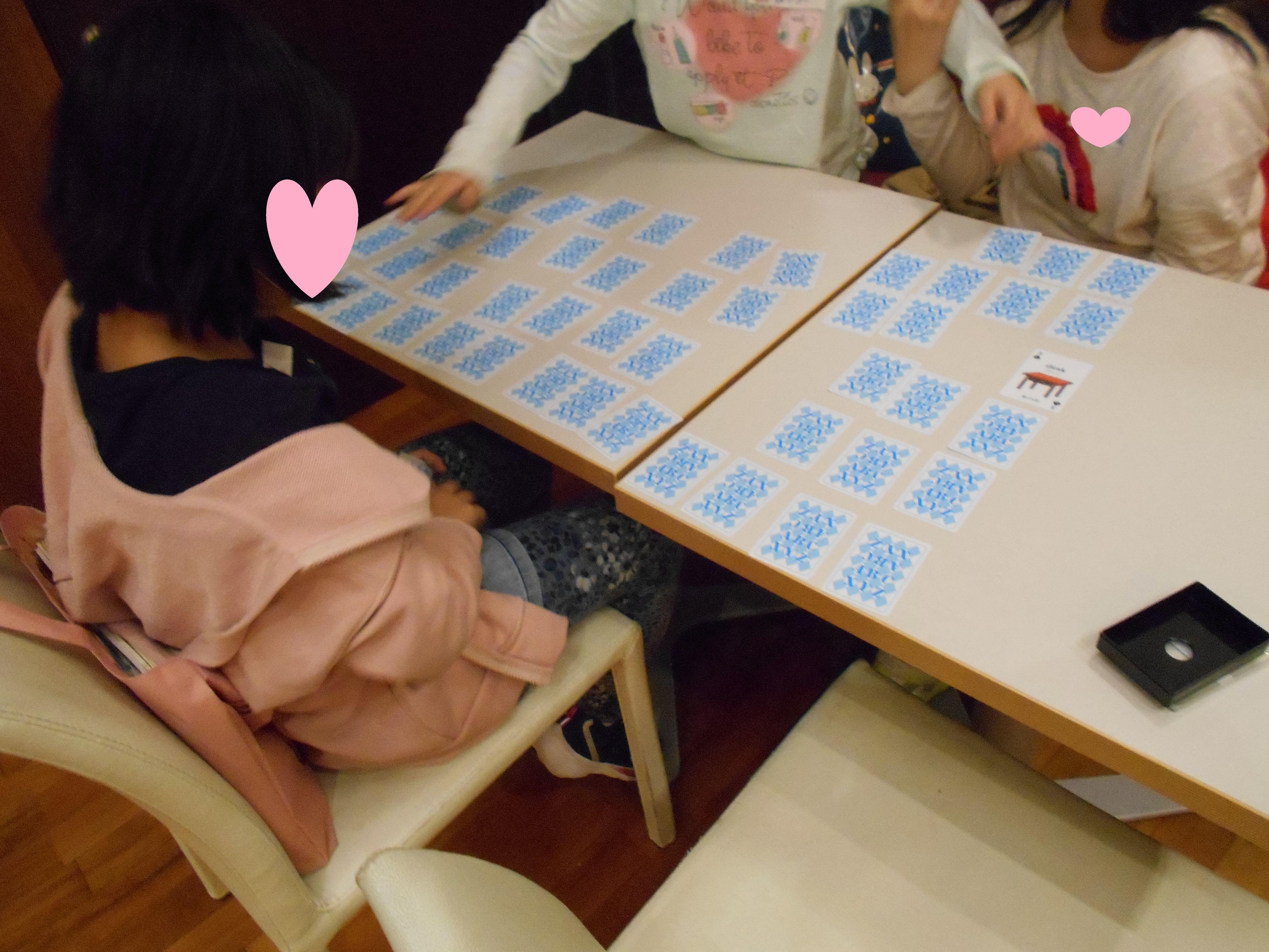 サンサン子ども食堂_20201111_5