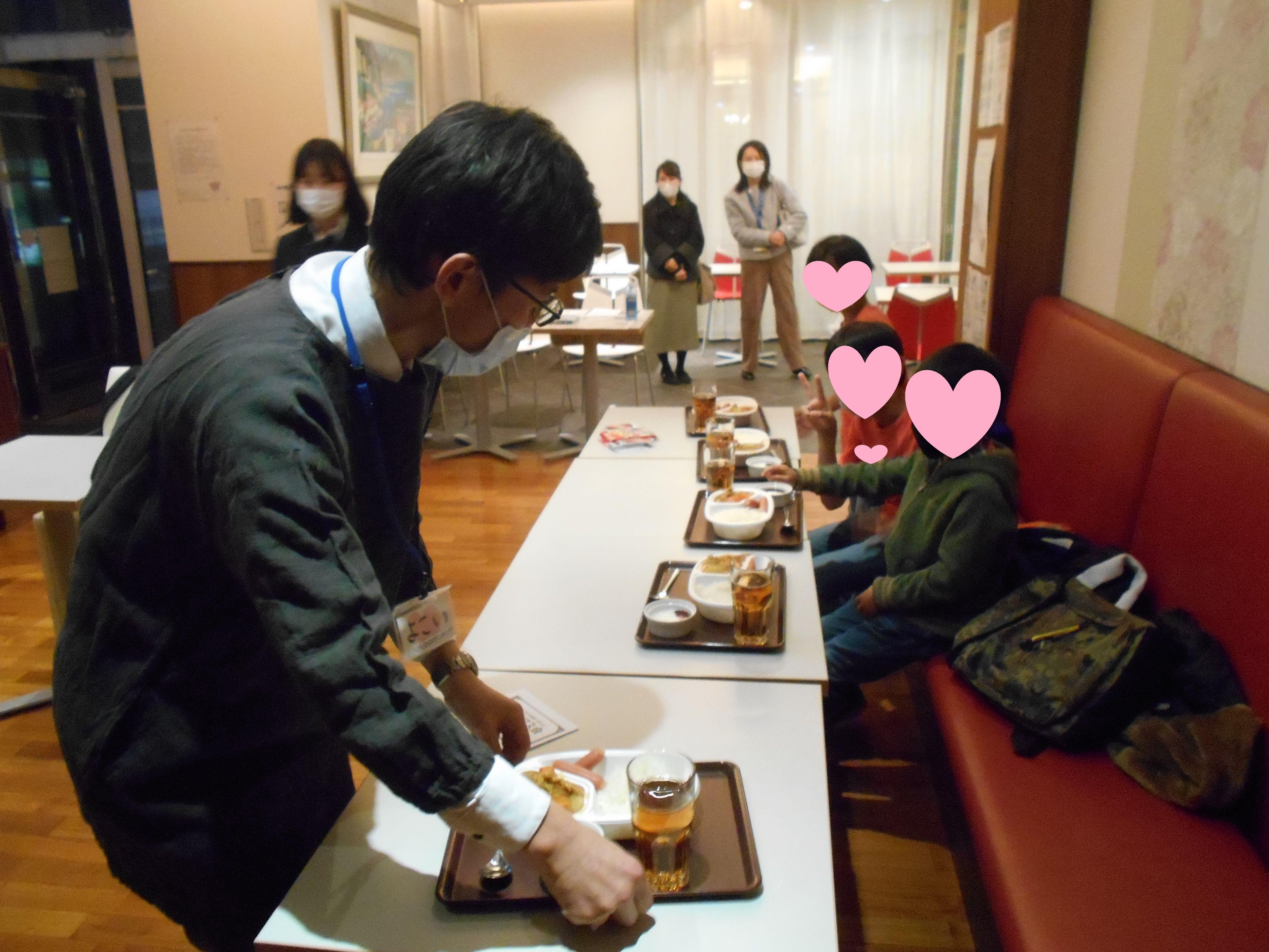 サンサン子ども食堂_20201111_2