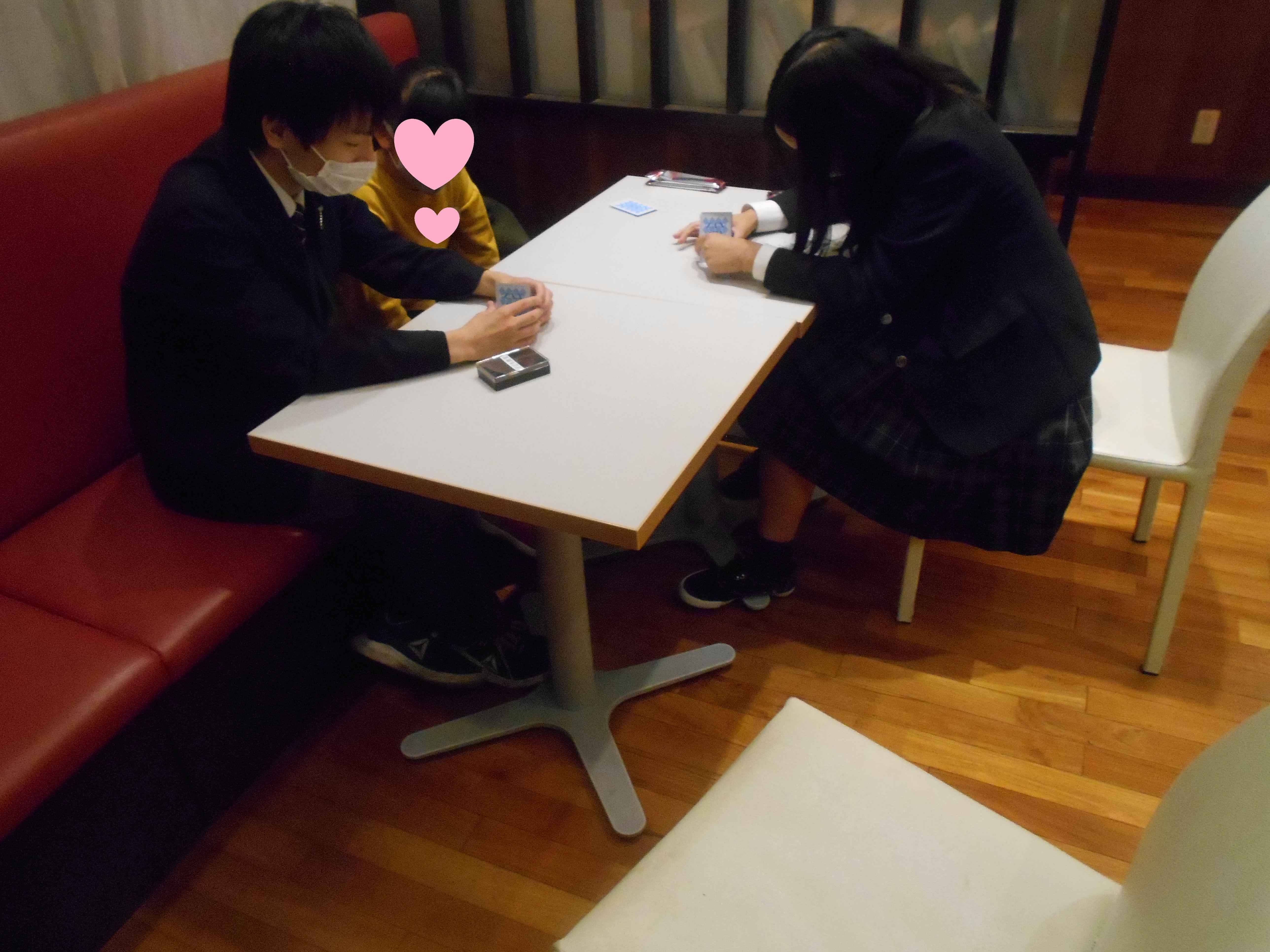 サンサン子ども食堂_20201111_6