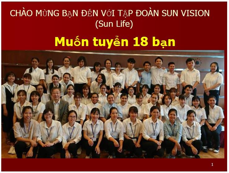 ベトナムEPA2021